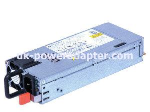 New Genuine Lenovo Thinkserver 550 Watt Power Supply 00HV185