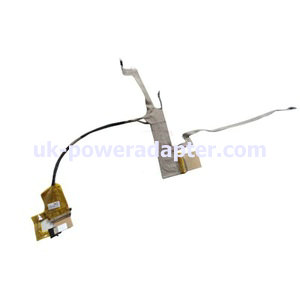Cable Length: Other Computer Cables Yoton Laptop LCD Video Cable for Acer Aspire 5520 5310 5315 5720 Cable P//N DC02000DS00
